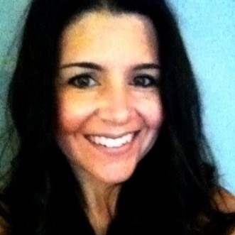 Heather J. Richman