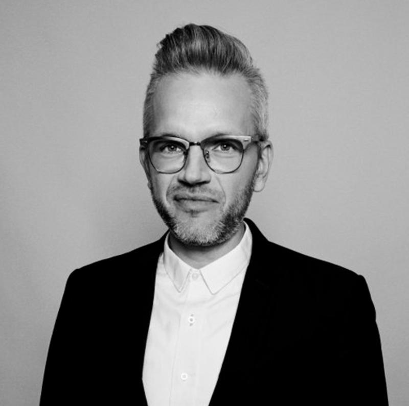 Jonas Eder-Hansen