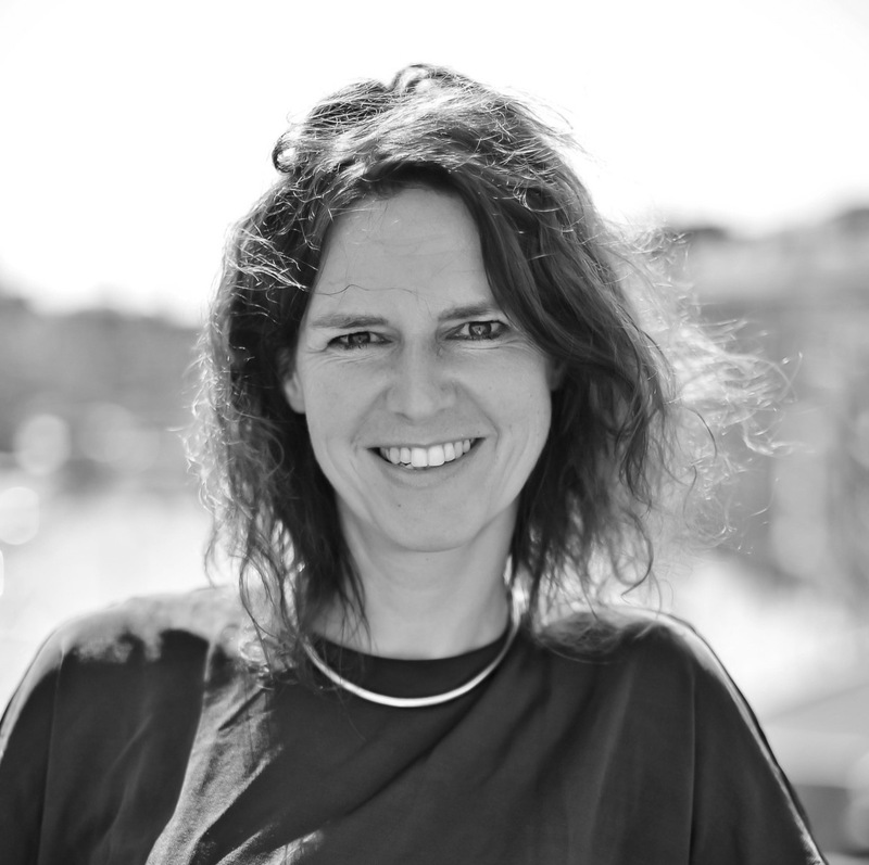 Janet Mensink