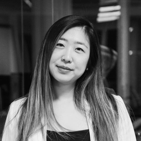 Kerry Huang