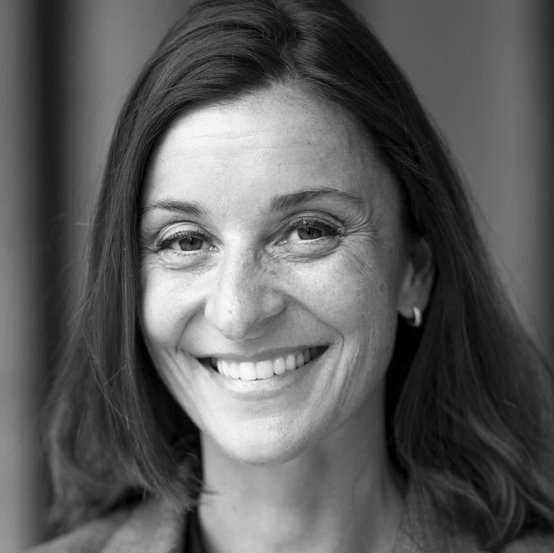 Irina Van Der Sluijs