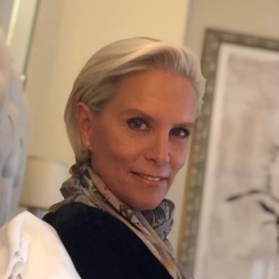 Elizabeth Candelario