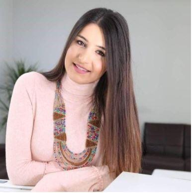 Hezha MohammedKhan