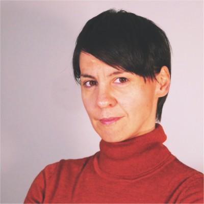 Dr Philippa Hardman