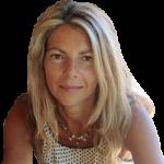Elena Manola-Bonthond