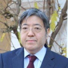 H.E. MASAKI Yasushi