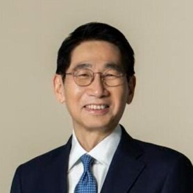Takayuki Morita