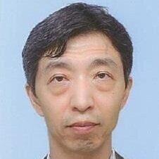 Yoshitaka HOSHINO
