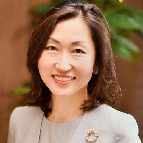 Yoko Dochi