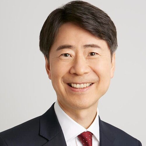 Tomoyuki Furusawa