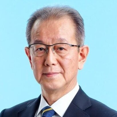 Yasuo Takeuchi
