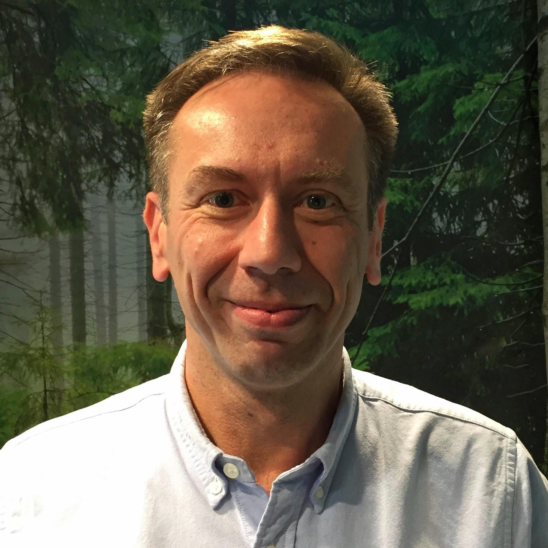 Vladimir Pekar