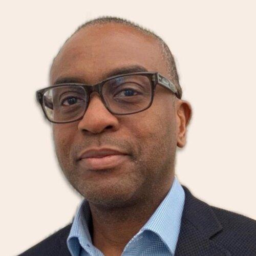 Frank Okoisor