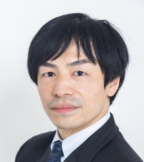 Kazuaki Washimi