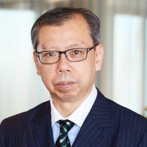 Tetsuya Inoue
