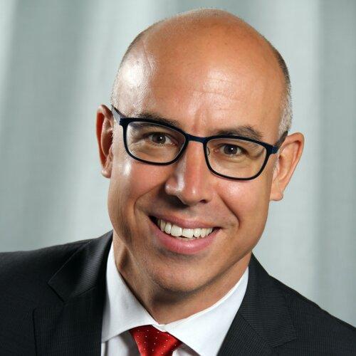 Prof. Dr. Gabriel Felbermayr