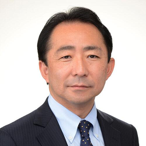 Hiro Nishiguchi