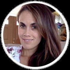 Mónica Carrillo Wilkinson