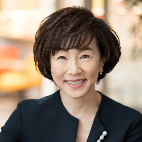 Kaori Sasaki