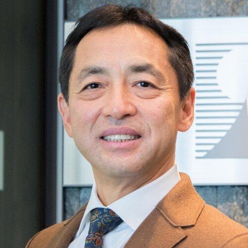 Jun Tsusaka