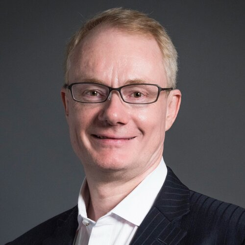 Dr. Jochen Legewie