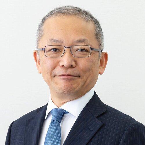 Sota Suzuki