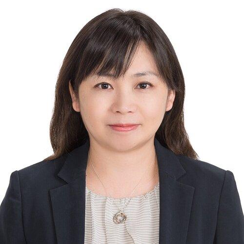 Yoko Arai