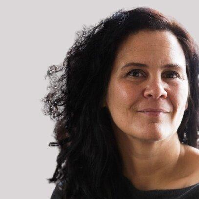 Dr. Parissa Haghirian