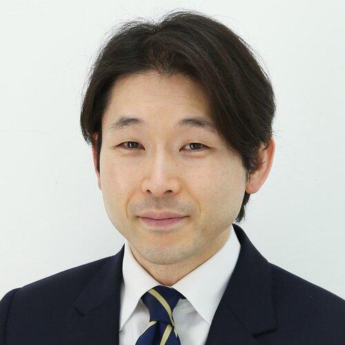 Katsura Daikuhara