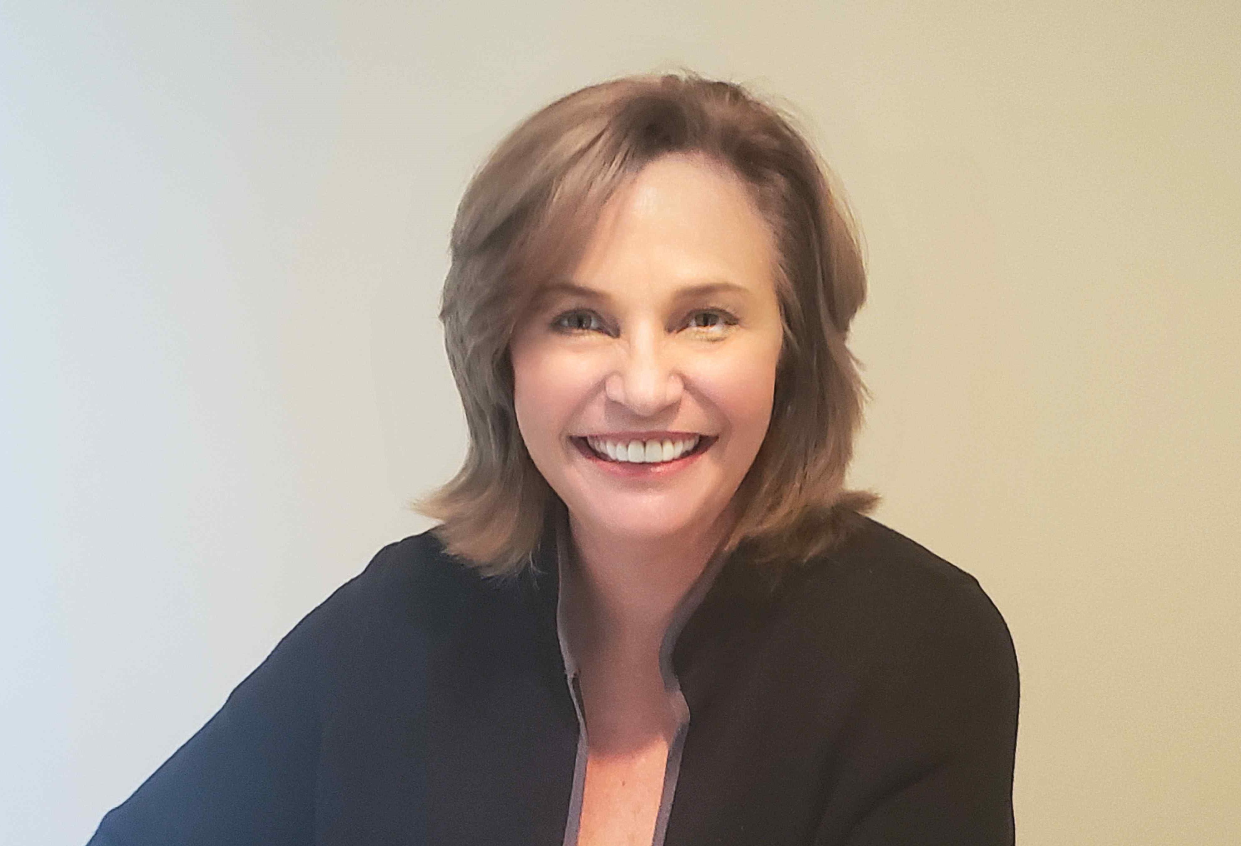 Becky Loker