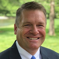 Jeff Carr