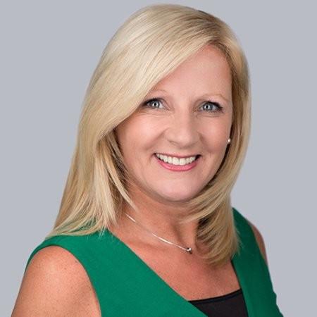 Debbie Male