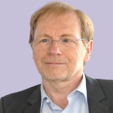 Bernard Milian