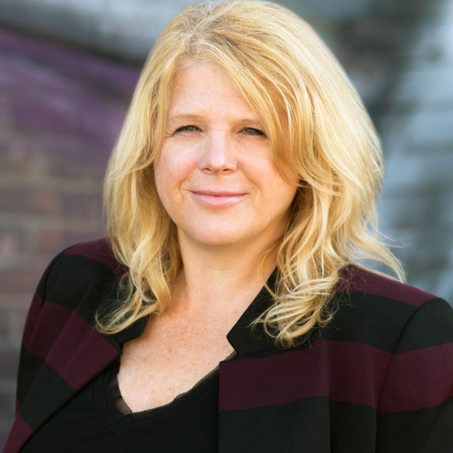 Charlene Codner