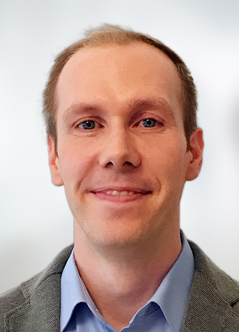 Jörg Hochmuth
