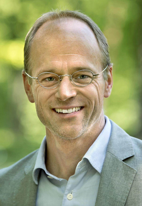 Prof. Dr. Klaus Zierer