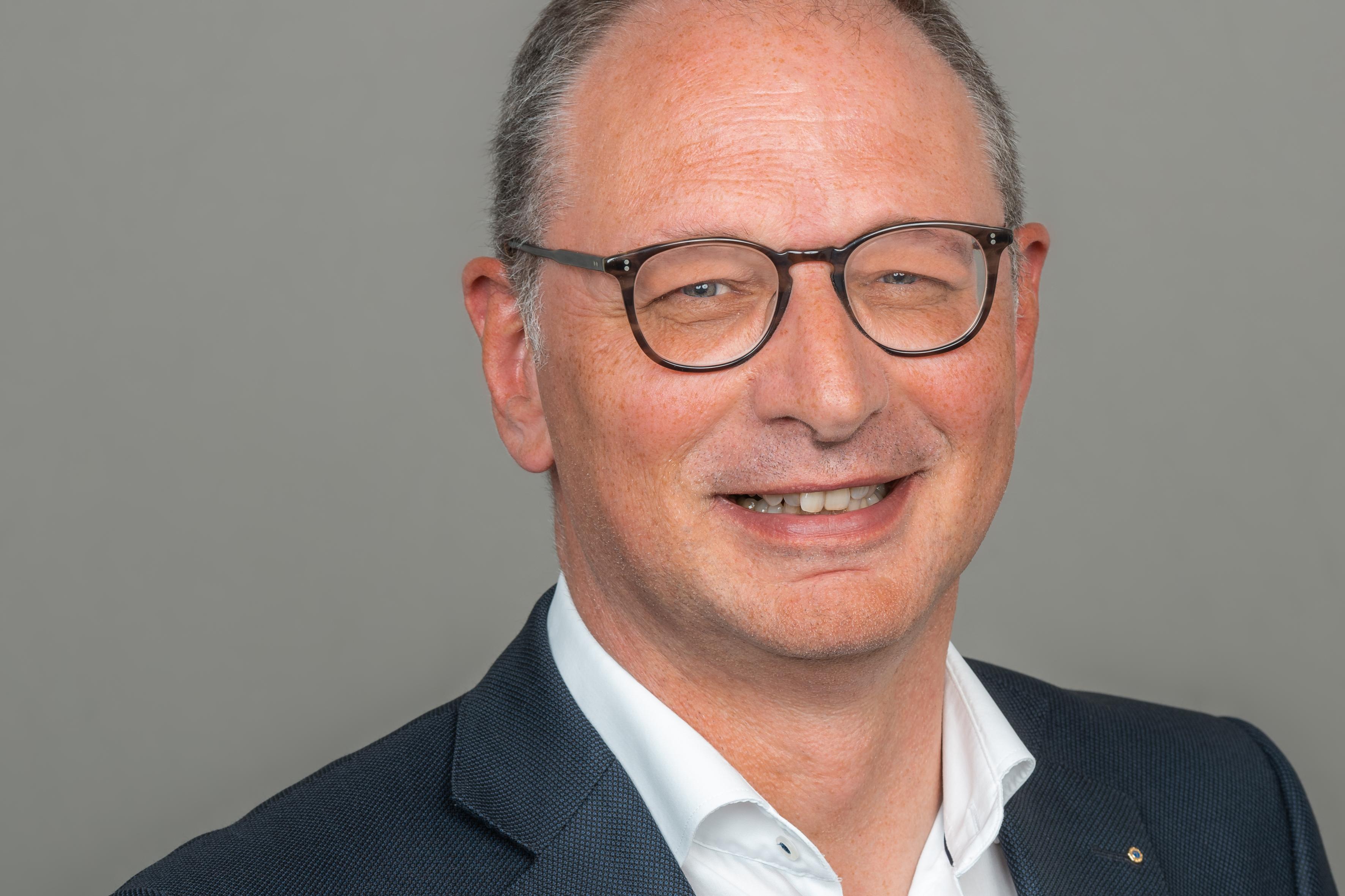 Thorsten Janßen