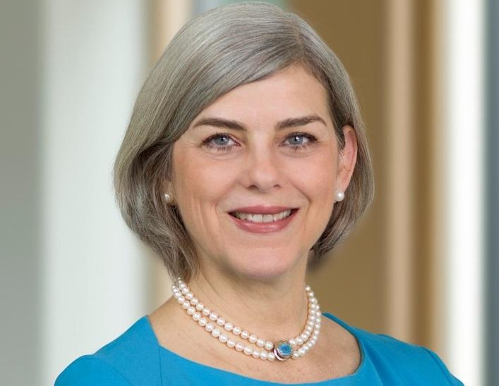 Dr. Nina Lemmens
