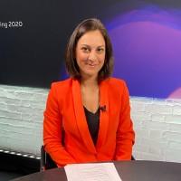 Sasha Qadri