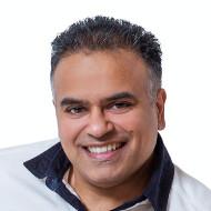 Prakash Vyas