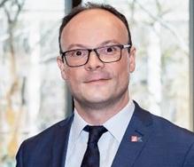 Yann Ménière