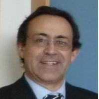 Hélder Gonçalves
