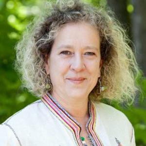 Nathalie Levesque