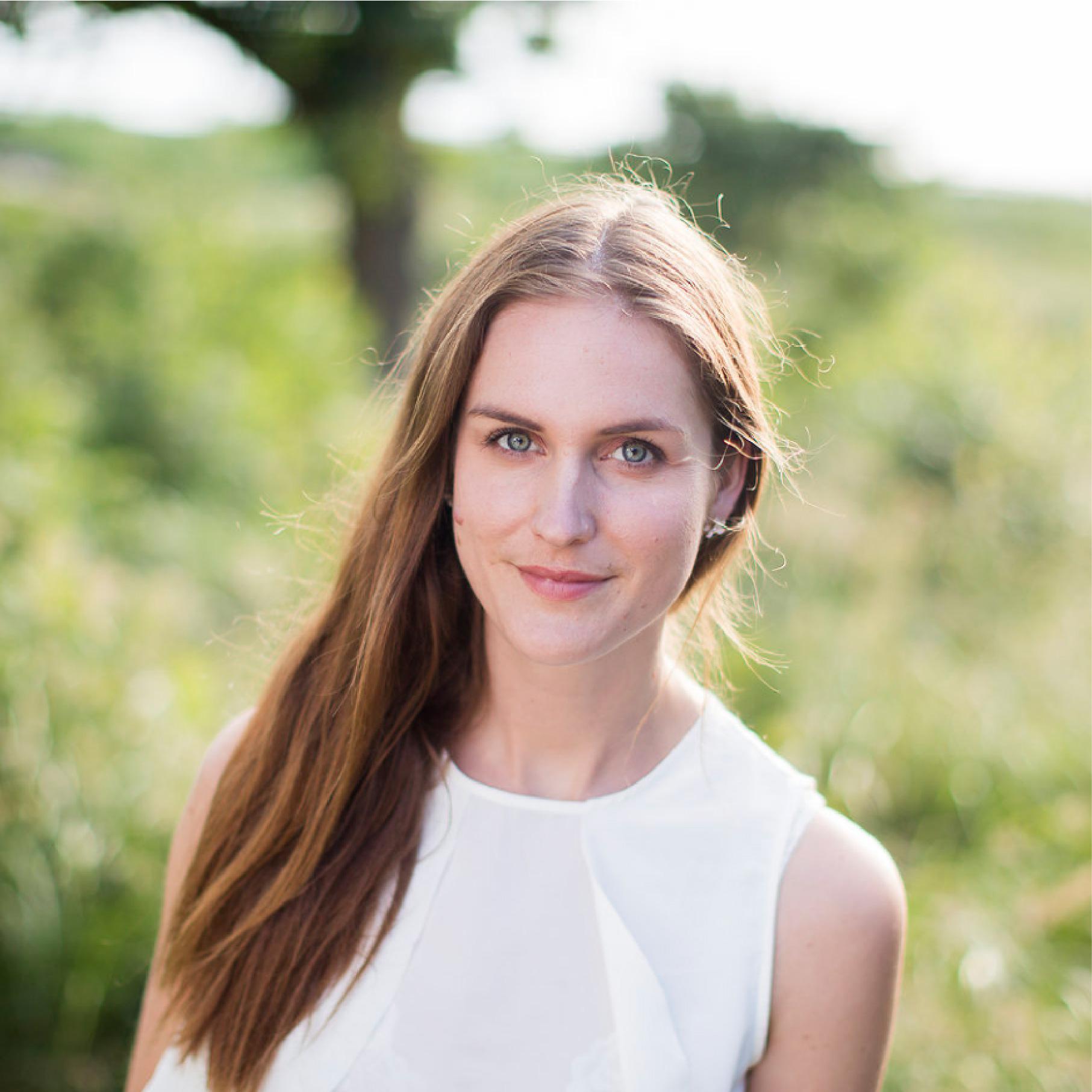 Elinor Samuelsson