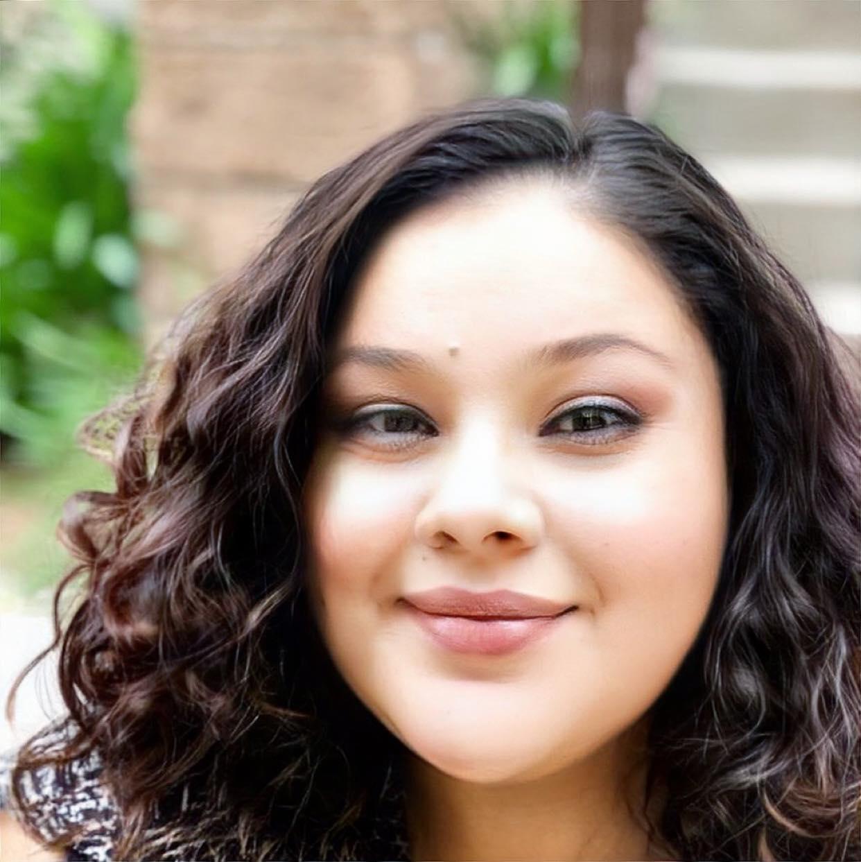 Brenda Estrada