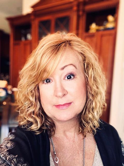 Judy Bellack