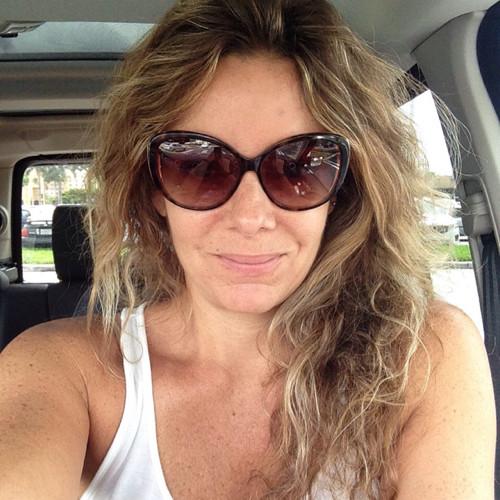 Veronica Segrera
