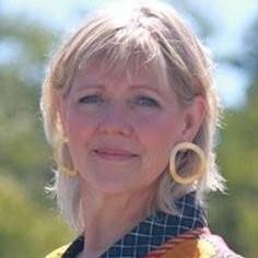 Lynn Johannson