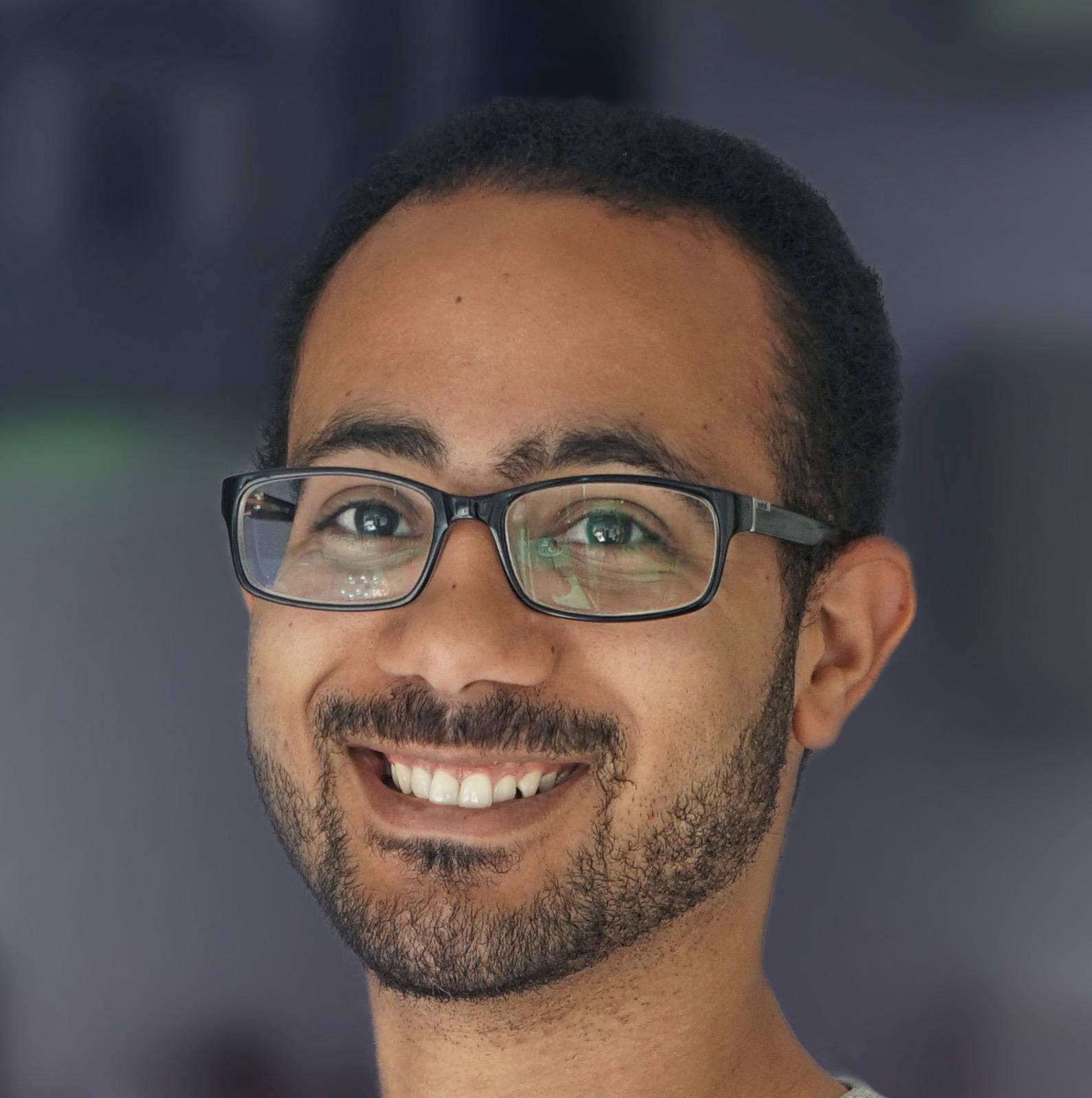 Naji El-Arifi