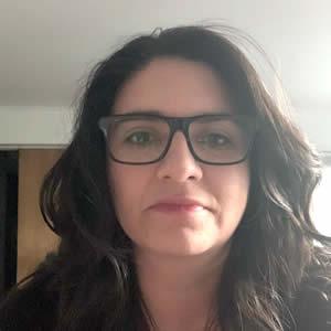 Francisca Sandoval